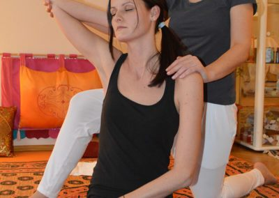 massage-graz-behandlung