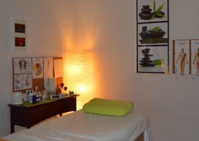 massageliege-massageboutique-graz